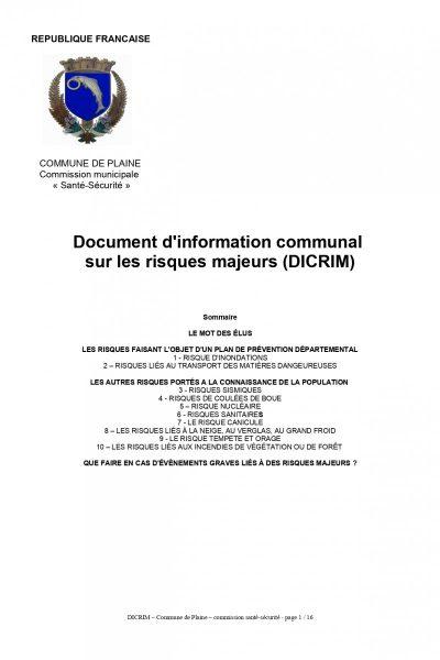DICRIM-Commune-de-Plaine_pages-to-jpg-0001