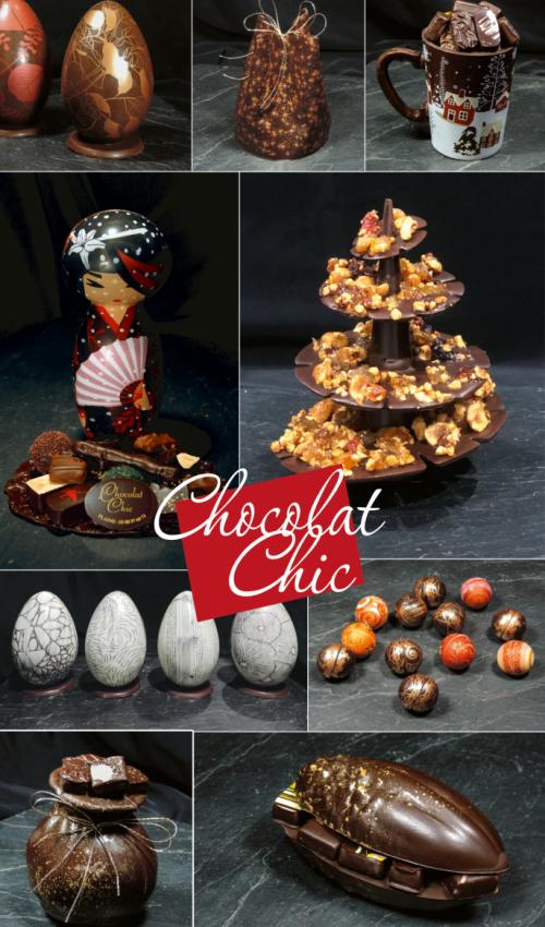 chocolat chic 4