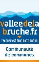 logo-communaute-de-commune