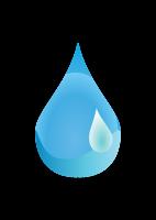 réseau eau